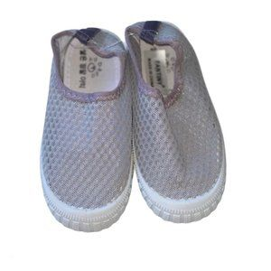 Fantiny Unisex Kids Water Shoes